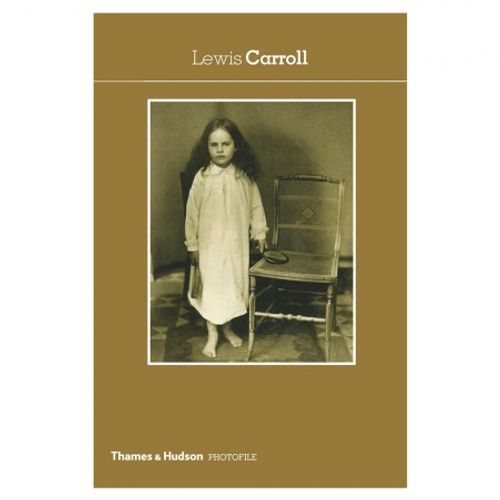 lewis-carroll-photofile-26453