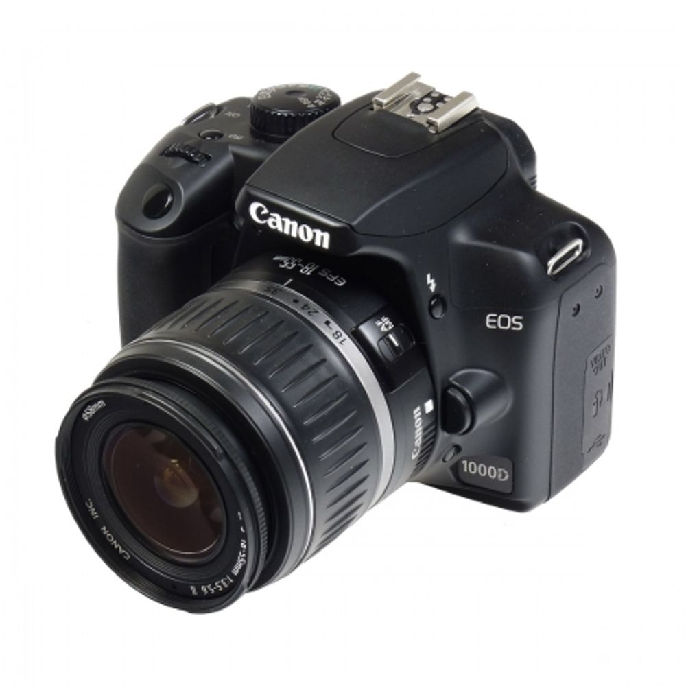 canon-eos-1000d-18-55mm-sh4093-26458
