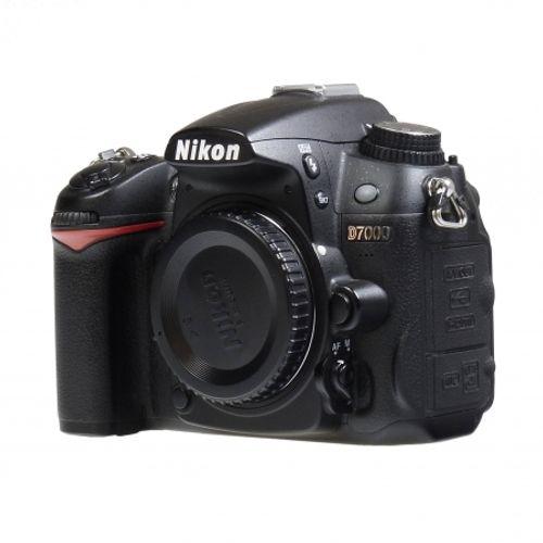 nikon-d7000-body-sh4094-26486
