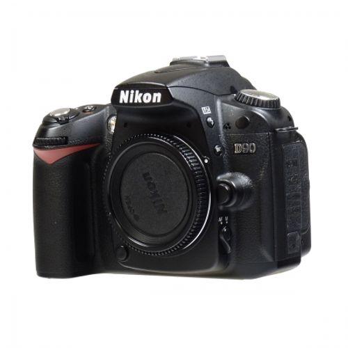 nikon-d90-body-sh4095-1-26487