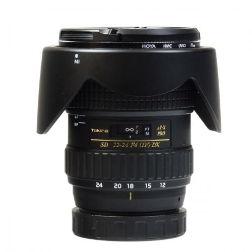 tokina-12-24mm-f-4-at-x124-pro-dx-nikon-26488