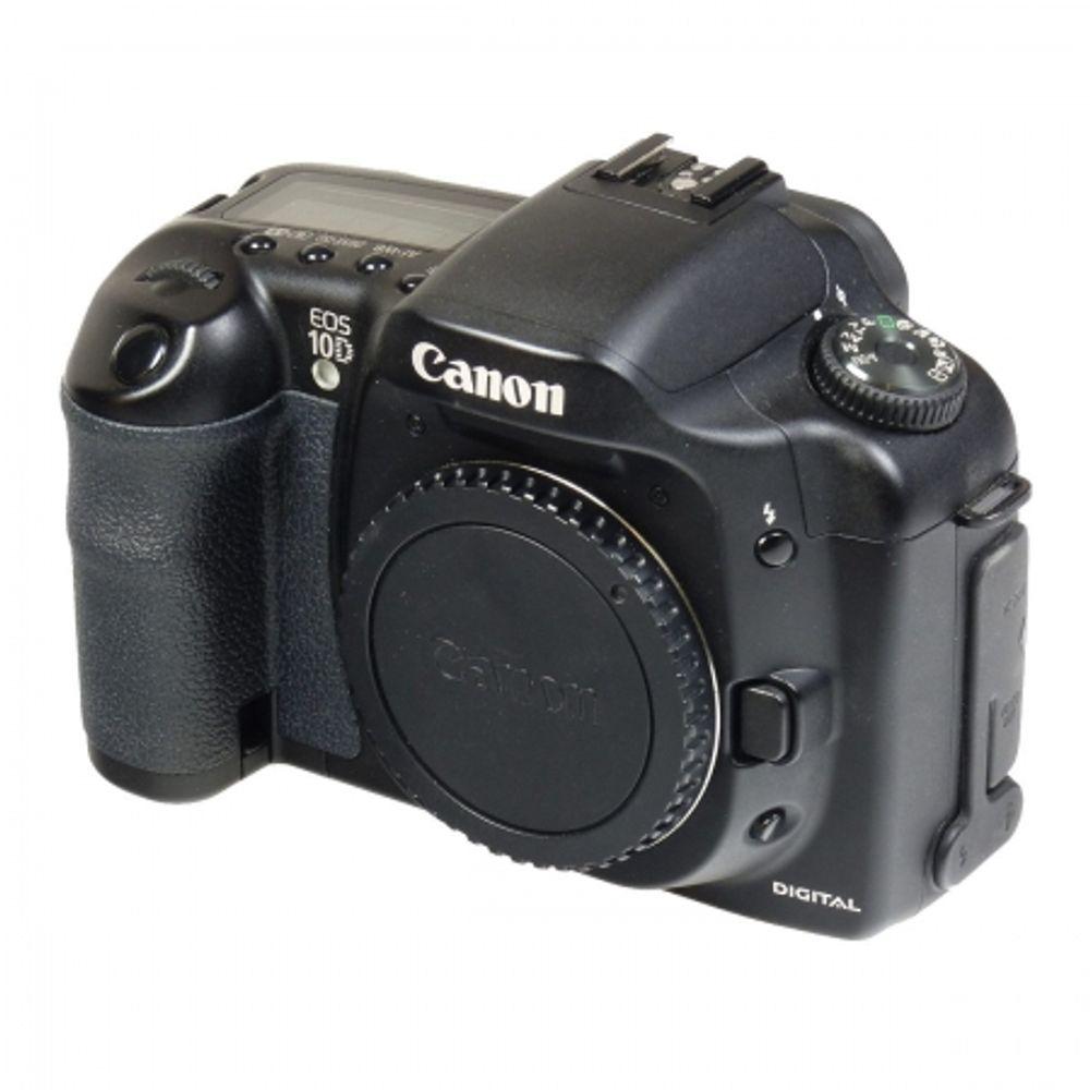 canon-10d-body-sh4097-26493