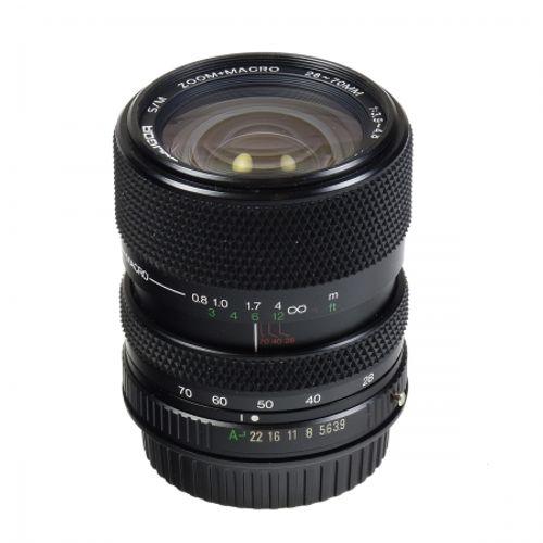 soligor-28-70mm-f-3-9-4-8-macro-pentru-pentax-sh4099-1-26504