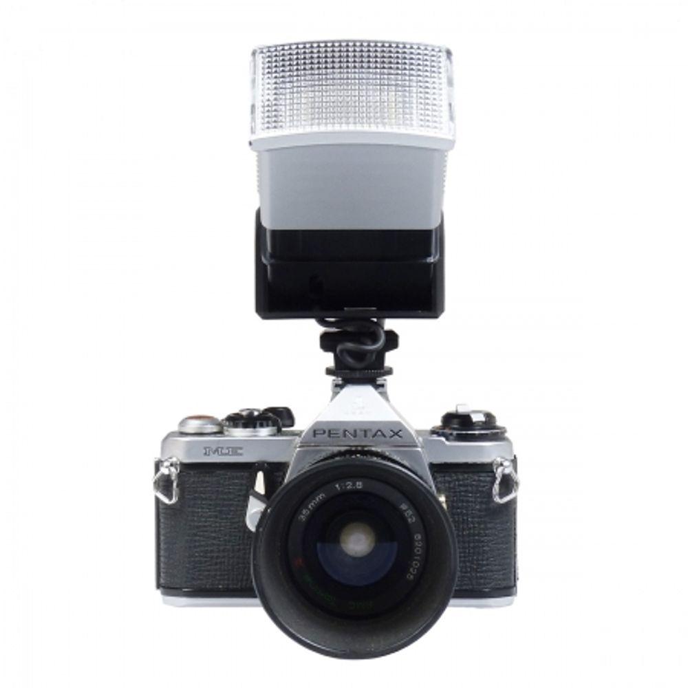 pentax-me-tokina-35mm-1-2-8-blitz-sh4099-2-26505