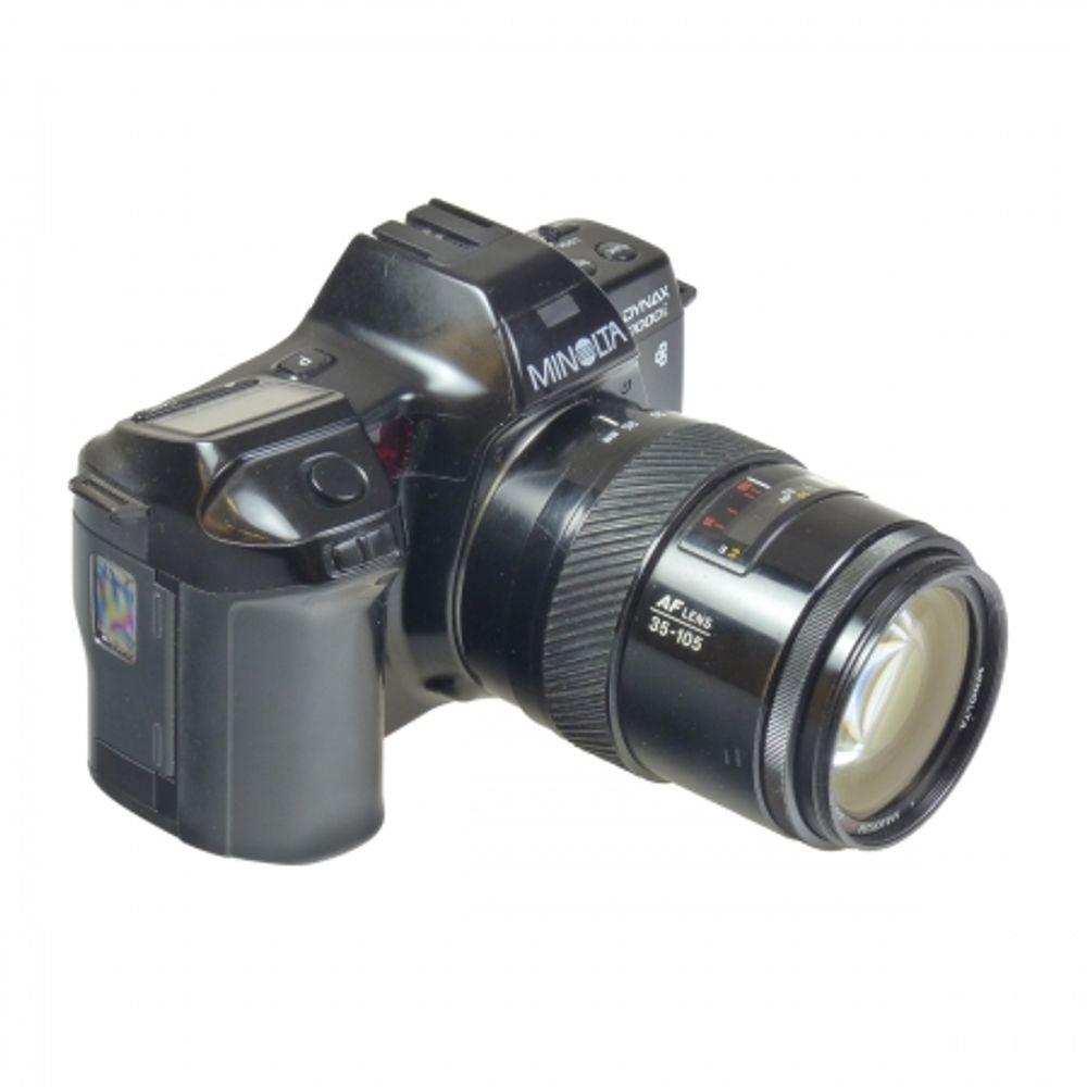 minolta-dynax-7000i-minolta-35-105mm-f-3-5-4-5-sh4099-3-26506
