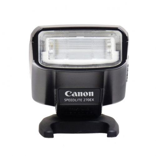 canon-270ex-sh4100-2-26509