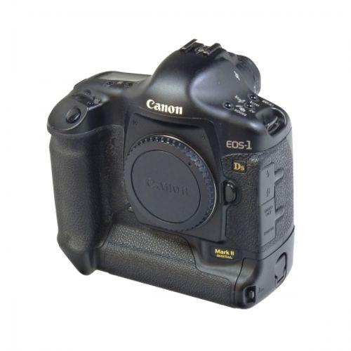 canon-1ds-mark-ii-sh4102-26517