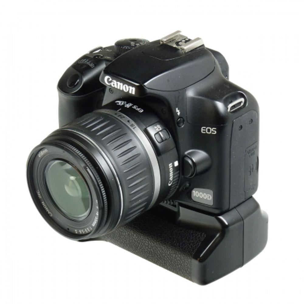canon-eos-1000d-18-55mm-ef-s-f-3-5-5-6-sh4104-1-26556