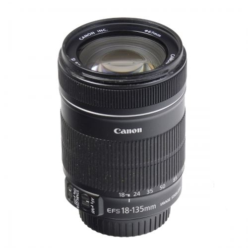 canon-ef-s-18-135mm-f-3-5-5-6-is-sh4104-2-26557
