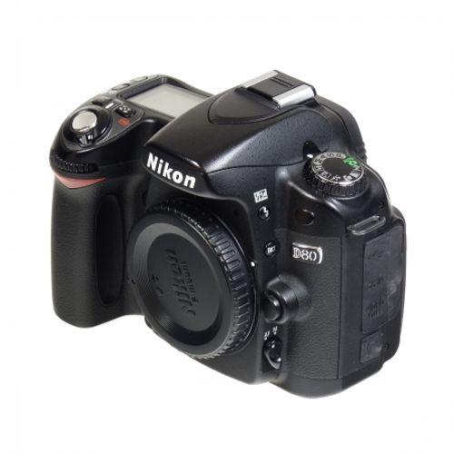 nikon-d80-body-sh4105-26558