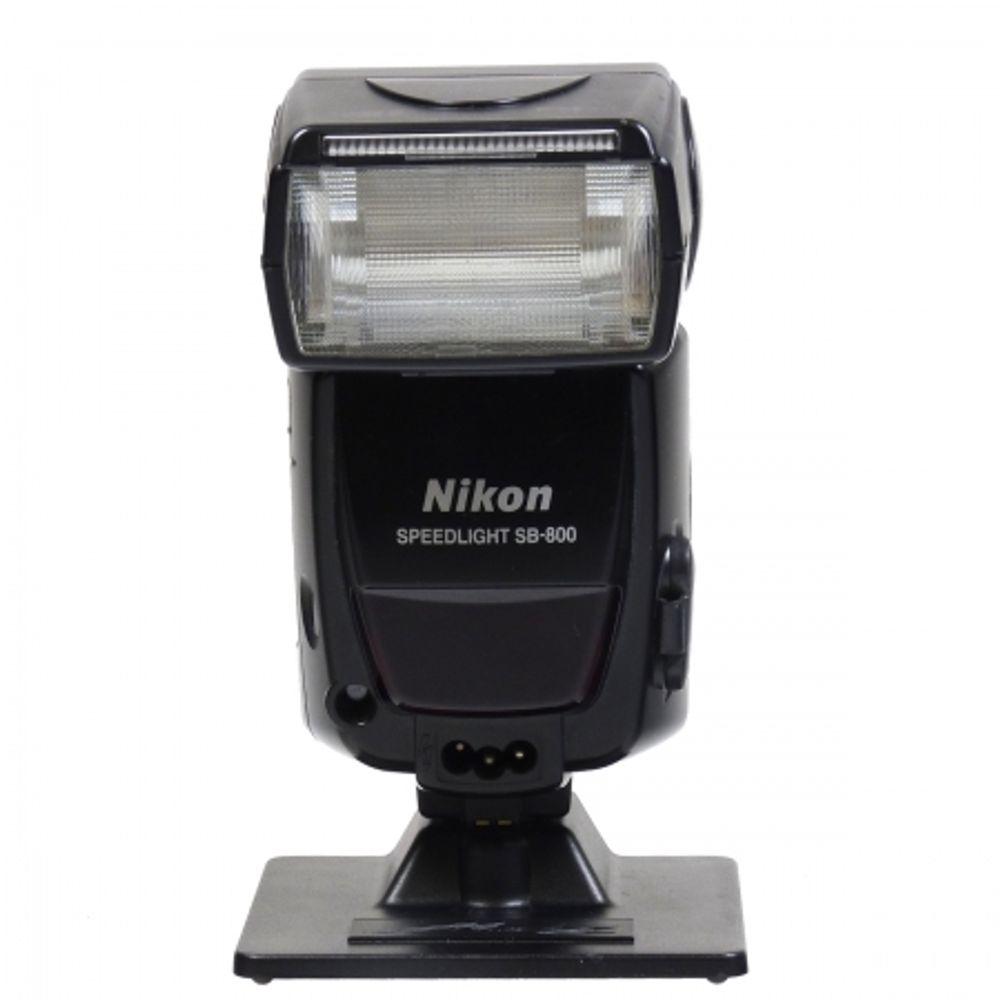 nikon-sb-800-sh4106-26559