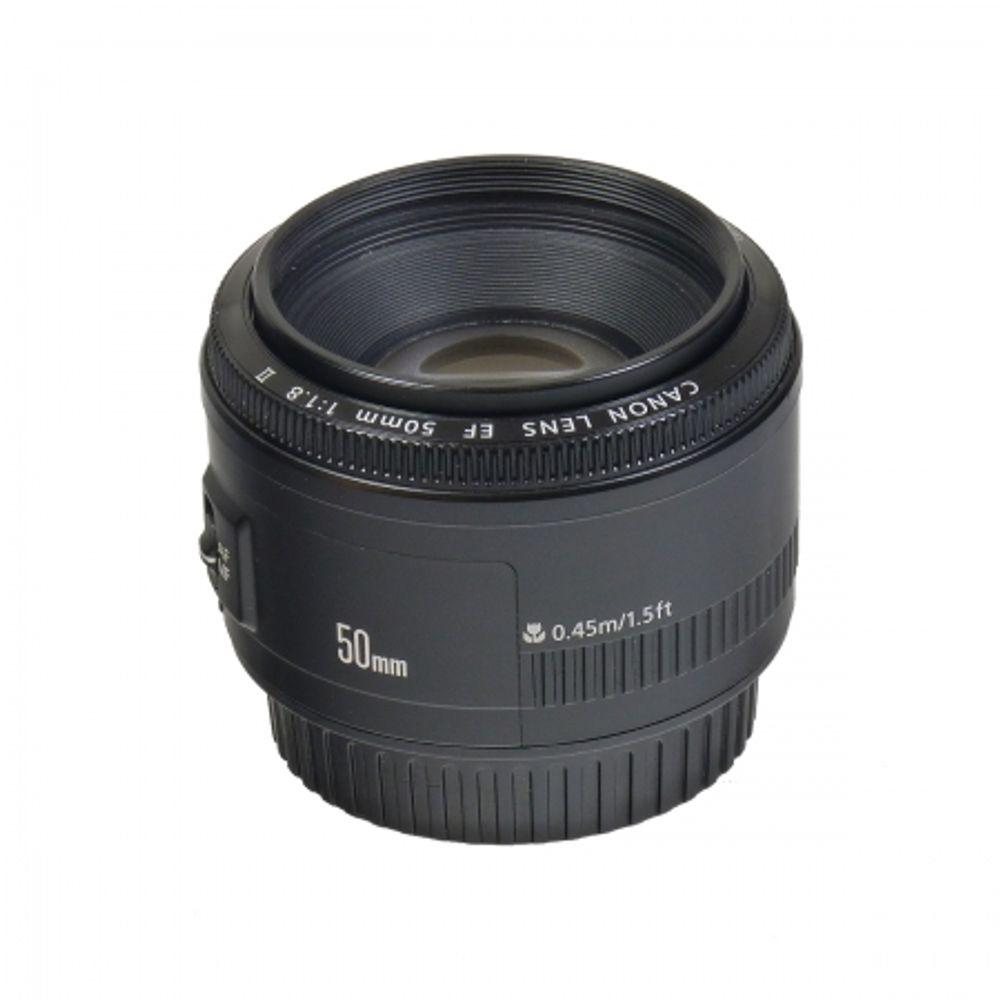 canon-ef-50mm-f-1-8-ii-sh4109-26564
