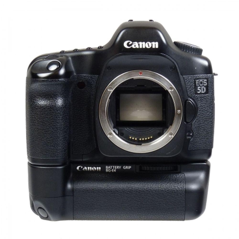 canon-eos-5d-grip-canon-sh4110-26565