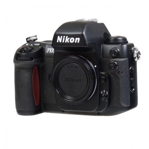 nikon-f100-sh4115-2-26591