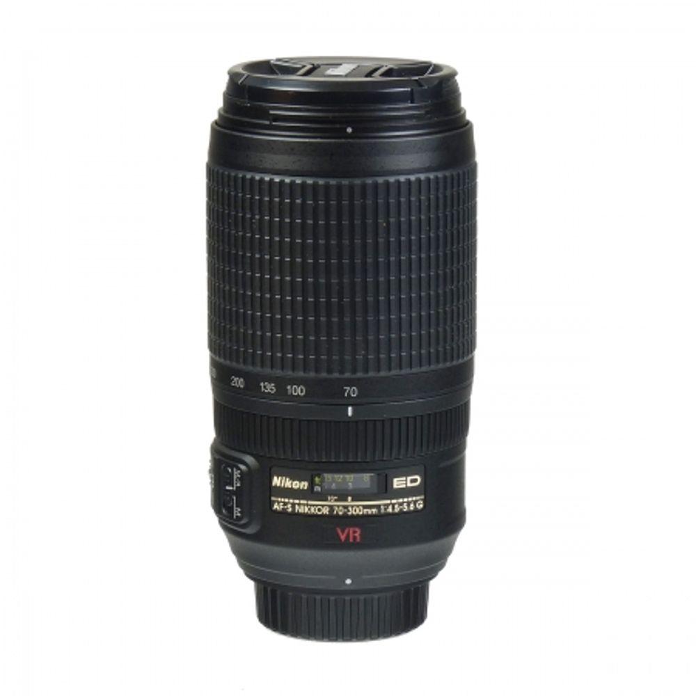 nikon-af-s-70-300mm-f-4-5-5-6-g-if-ed-vr-sh4117-26598