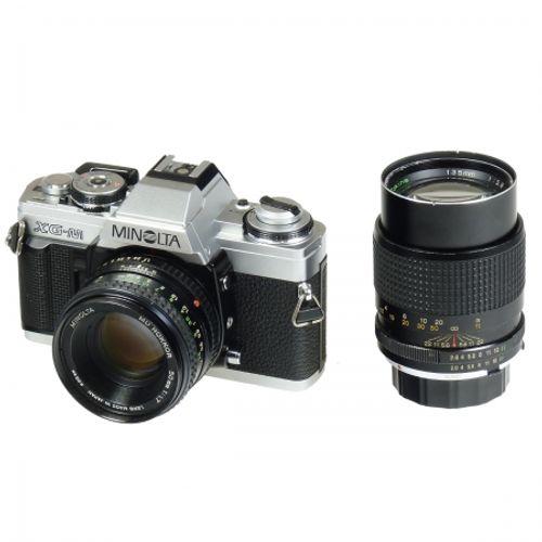 minolta-xg-m-minolta-rokkor-50mm-f-1-7-tokina-135mm-f-2-8-sh4119-1-26602