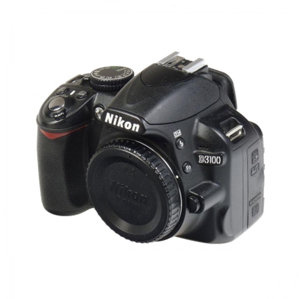nikond-d3100-sh4120-26604