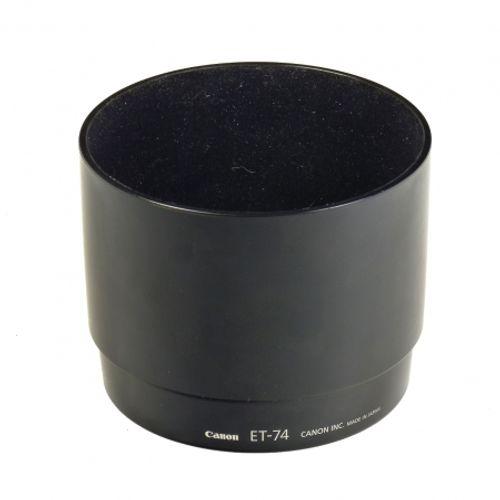 canon-et-74-sh4122-2-26617