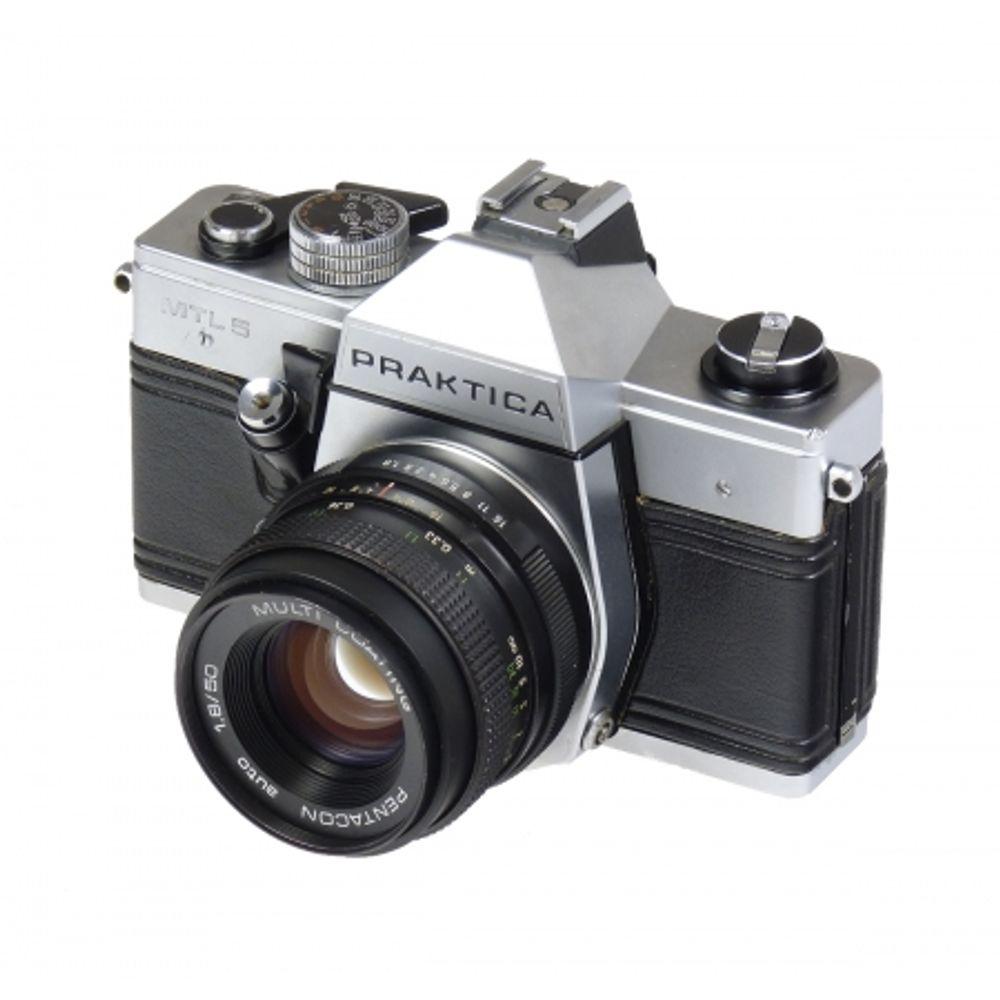 praktica-mtl-5-pentacon-50mm-1-8-sh4125-26627