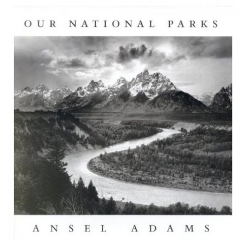 ansel-adams-our-natural-parks-26738