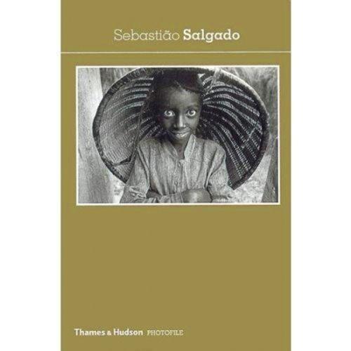 sebastiao-salgado-photofile-introducere-de-christian-caujolle-26748