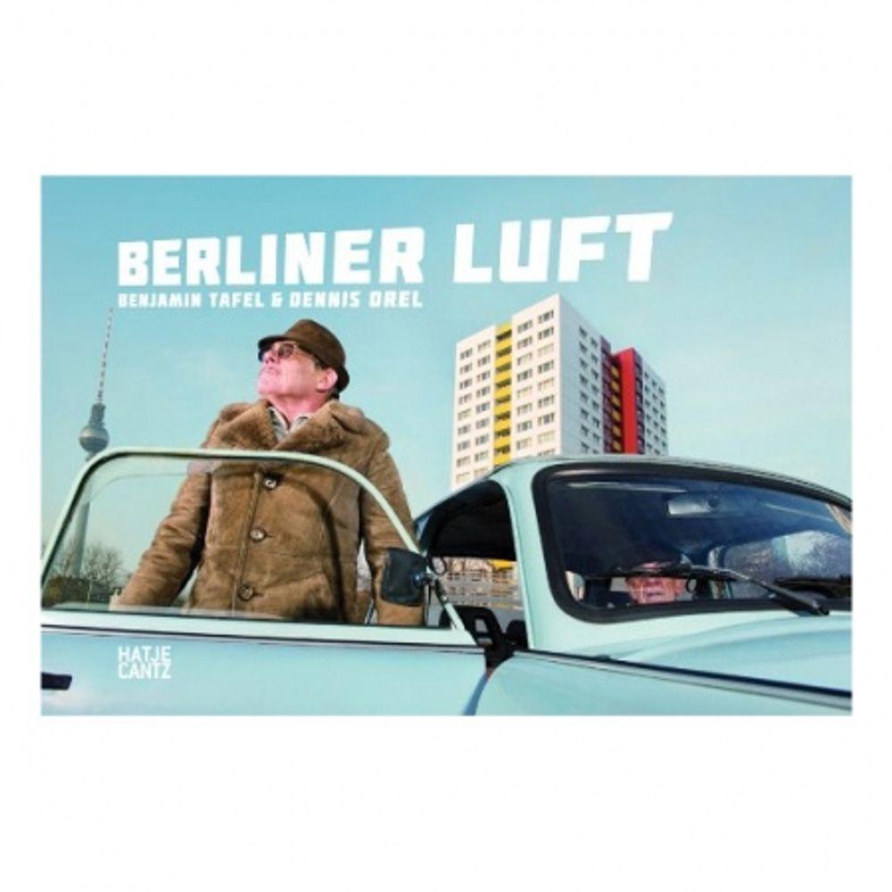 berliner-luft-26762