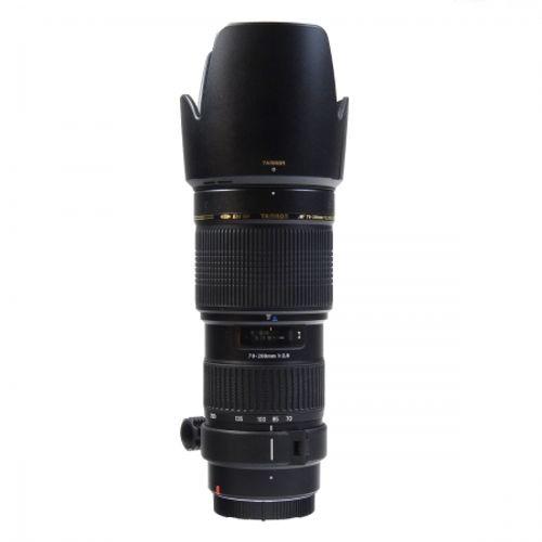 tamron-af-sp-70-200mm-f-2-8-di-ld-if-macro-canon-sh4127-26773