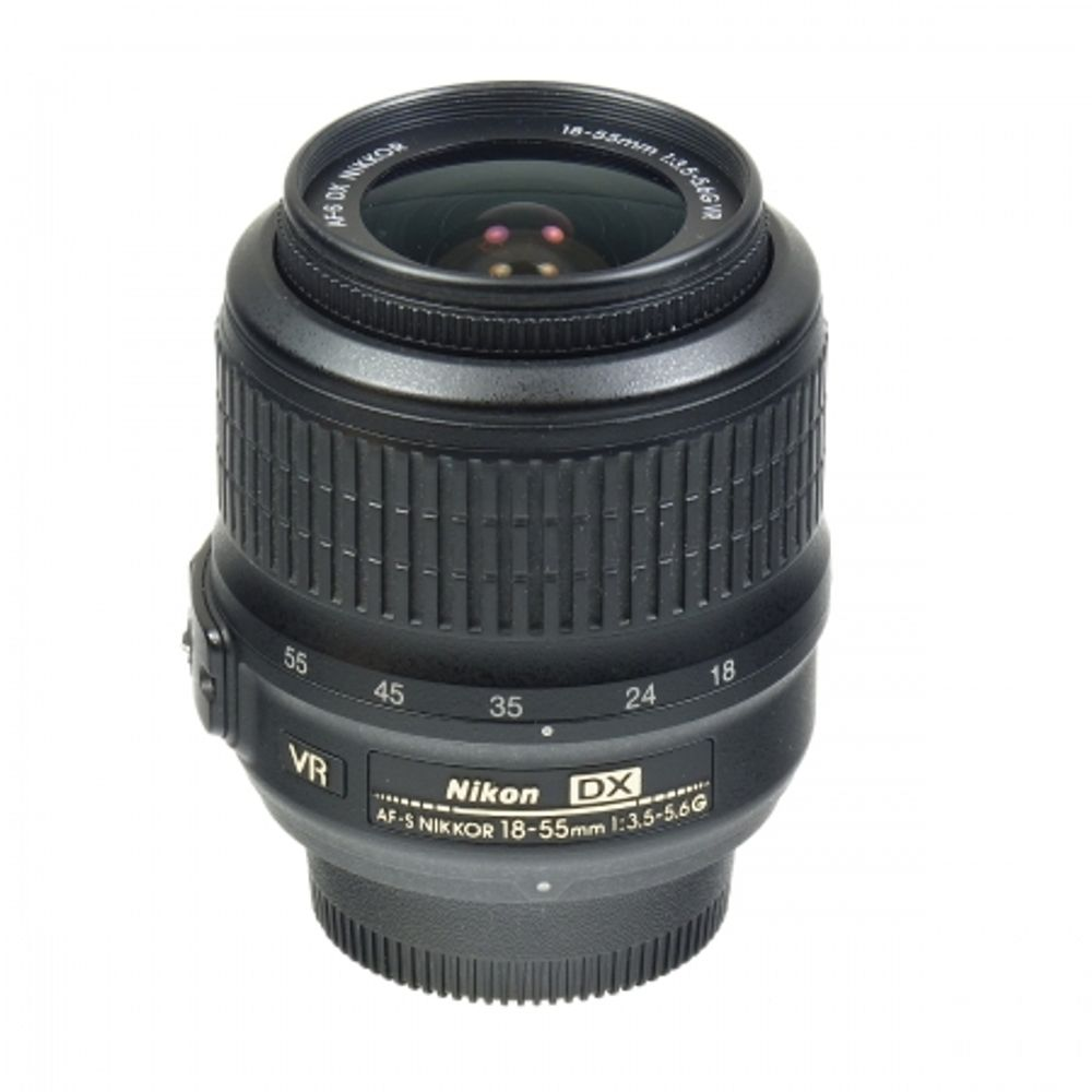 nikon-af-s-18-55mm-f-3-5-5-6-g-vr-sh4128-1-26774