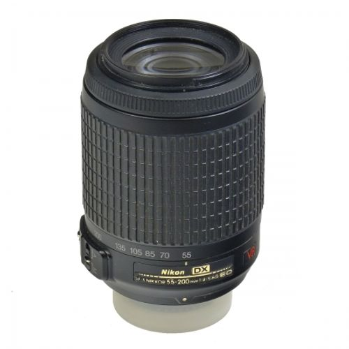 nikon-55-200mm-f-4-5-6g-vr-sh4129-26777
