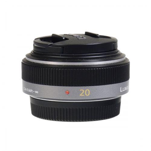 panasonic-lumix-g-pancake-20mm-f-1-7-micro4-3-sh4130-2-26779