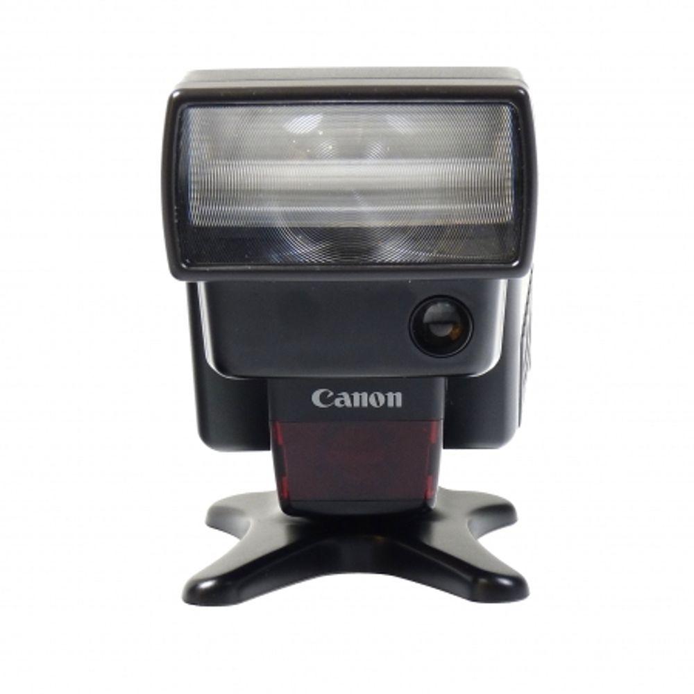 blit-canon-300ez-sh4131-26780
