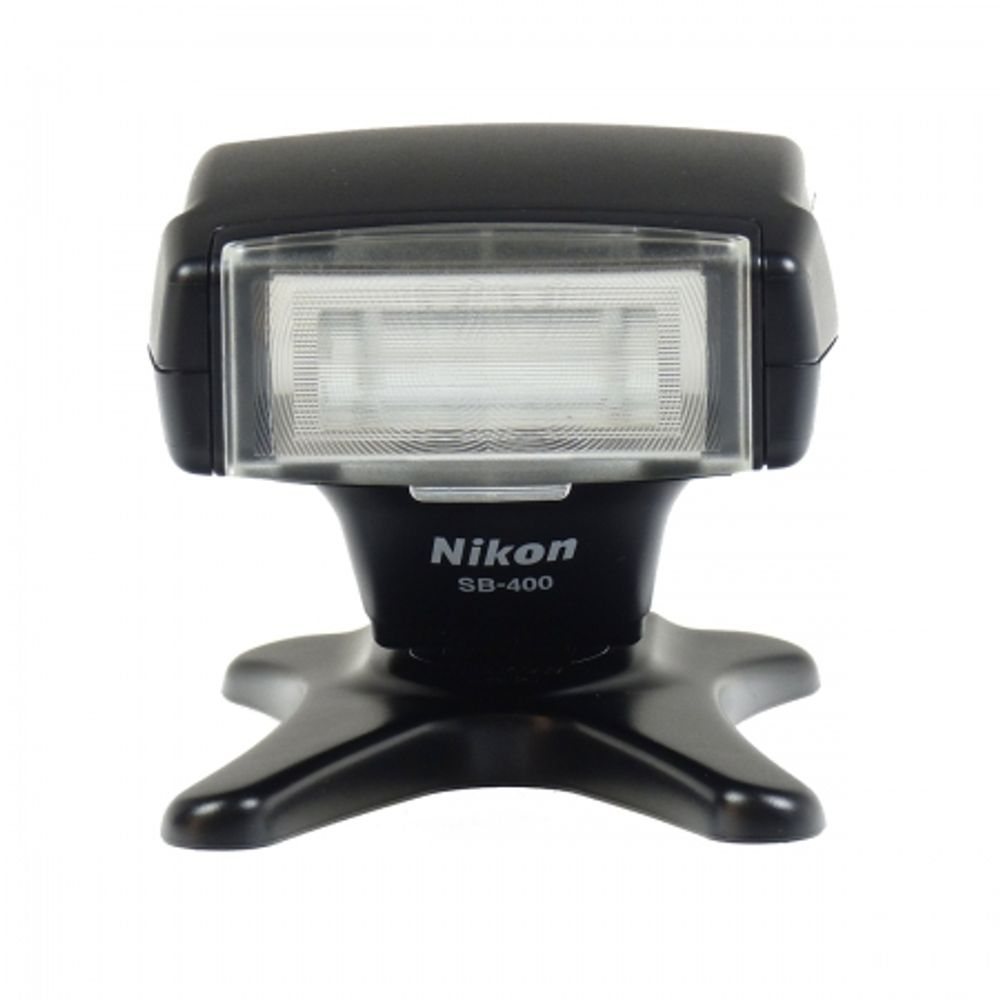blit-nikon-sb-400-sh4132-26782