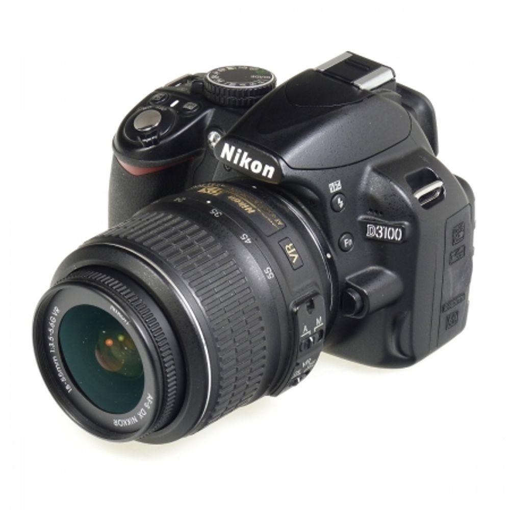 nikon-d3100-18-55-vr-sh4137-26800