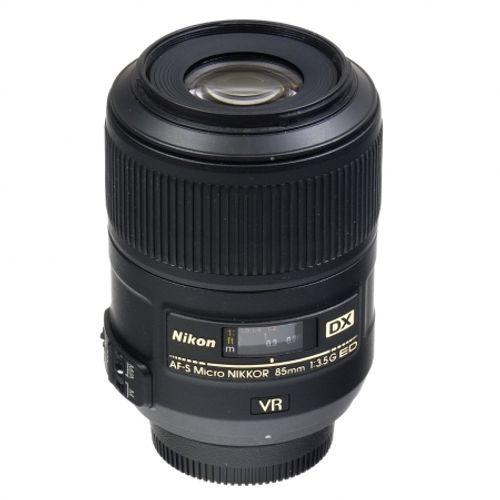 nikkor-af-s-micro-85mm-f-3-5g-dx-ed-vrii-sh4138-1-26801