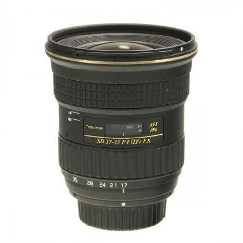 tokina-at-x-17-35mm-f-4-pro-fx-pentru-nikon-sh4139-1-26805
