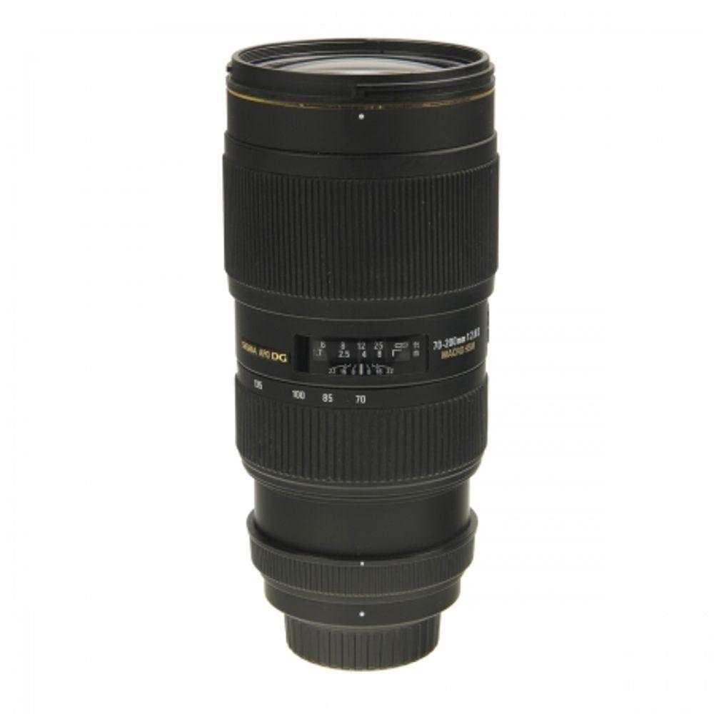 sigma-70-200mm-f-2-8-ii-apo-ex-dg-macro-pentru-nikon-sh4139-2-26806