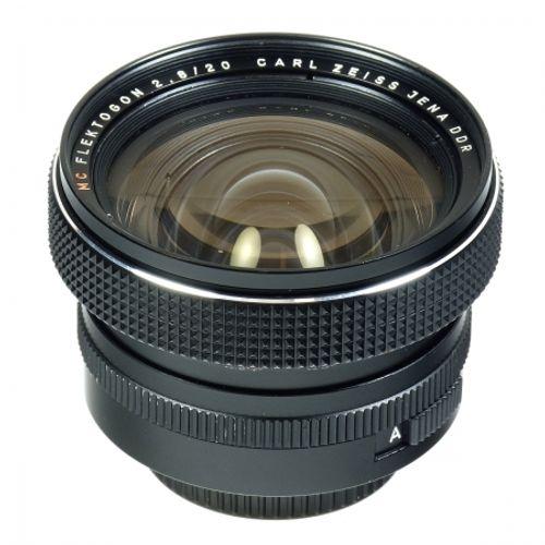 carl-zeiss-jena-ddr-mc-flektogon-20mm-f-2-8-montura-m42-sh4140-1-26807