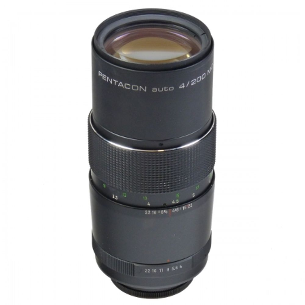 pentacon-auto-200mm-f4-mc-cu-teleconvertor-vivitar-2x-montura-m42-26808