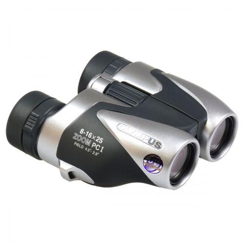 binoclu-olympus-bin-8-16x25-zoom-pci-sh4141-26814