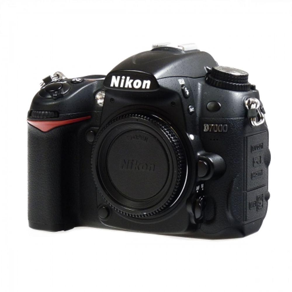 nikon-d7000-body-sh4143-26836