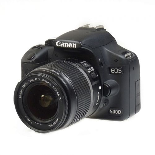 canon-500d-18-55mm-is-sh4144-26846