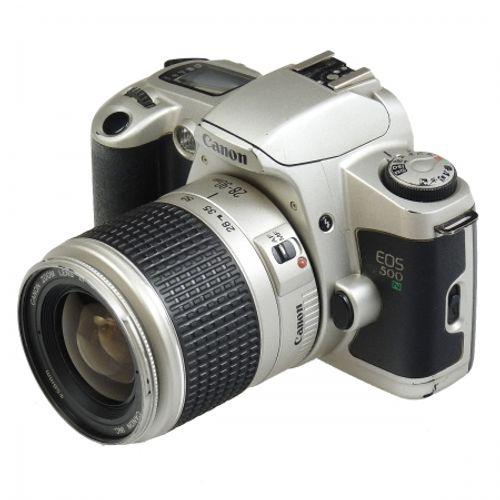 canon-eos-500n-canon-28-90mm-1-4-5-6-sh4150-1-27017