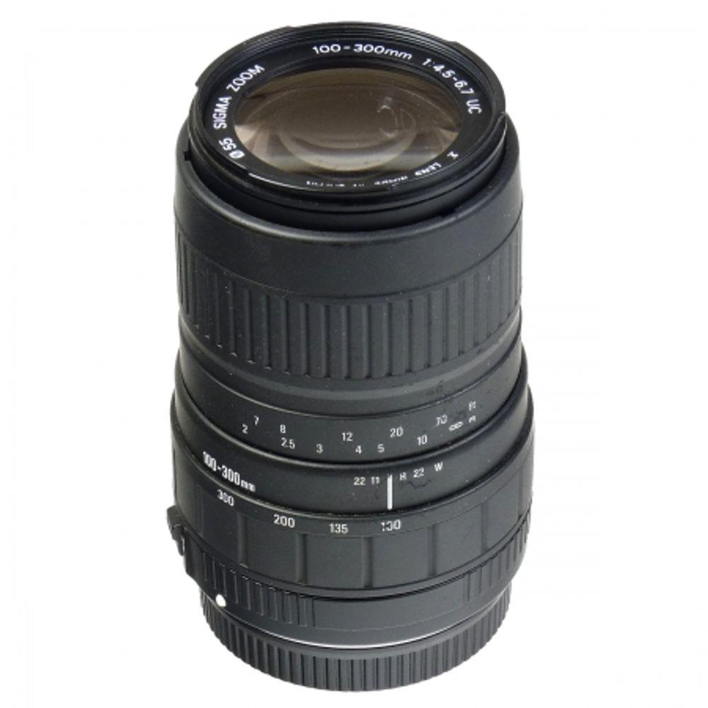 sigma-100-300-1-4-5-6-7-uc-pentru-canon-sh4150-2-27018