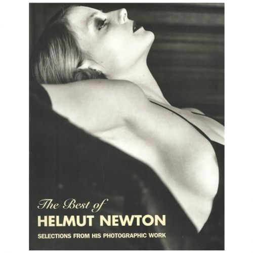 the-best-of-helmut-newton-selections-from-his-photographic-work-27098