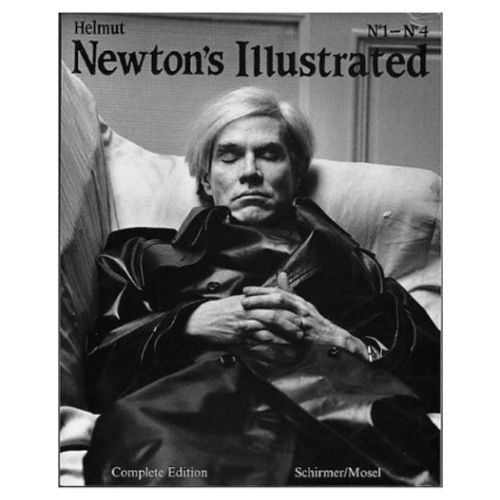 helmut-newton-illustrated-no-1-no-4-complete-edition-27099