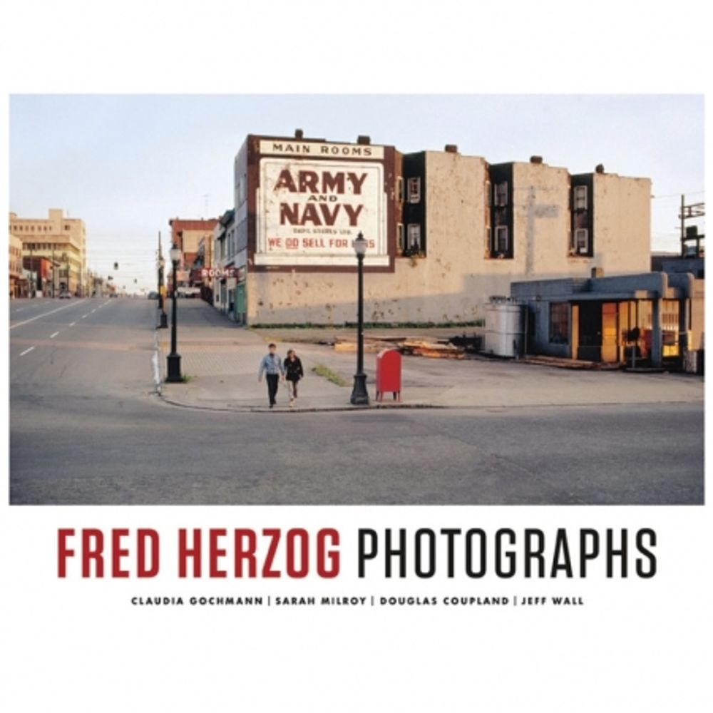 fred-herzog-photographs-sh4153-8-27102