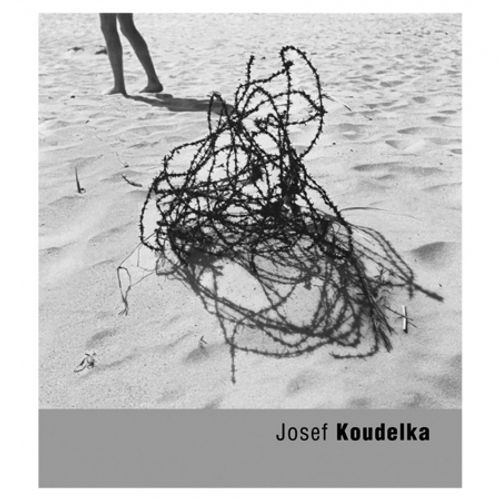 josef-koudelka-27104