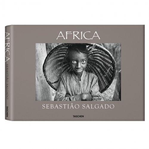 sebastiao-salgado-africa-27105