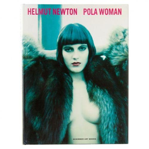 helmut-newton-pola-woman-27106