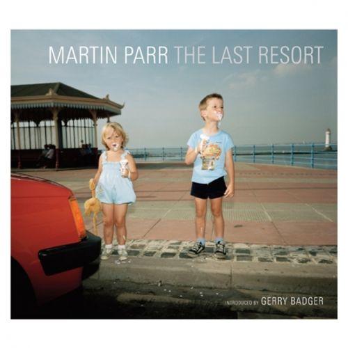 the-last-resort-martin-parr-introducere-de-gerry-badger-27107